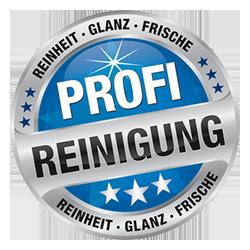 profi_reinigung